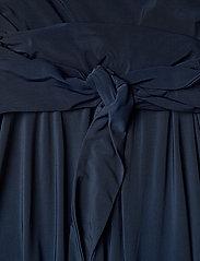 Ilse Jacobsen - Jumpsuit - jumpsuits - indigo - 3