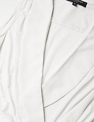 Ilse Jacobsen - Jumpsuit - jumpsuits - white sugar and black - 2
