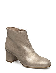 ANKLE BOOT - 780 PLATIN