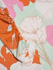 Ilse Jacobsen - BLOUSE - blouses à manches longues - green lily - 2