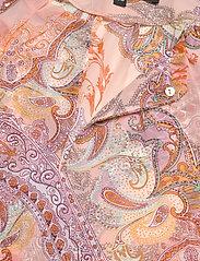 Ilse Jacobsen - TOP - blouses sans manches - coral blush - 2