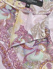 Ilse Jacobsen - TOP - blouses sans manches - white sugar - 2