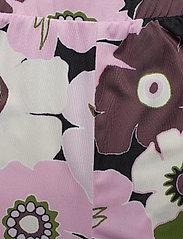 Ilse Jacobsen - PANTS - wide leg trousers - lavender pink - 2