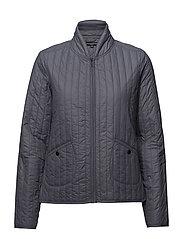 Ilse Jacobsen - Light Quilt Jacket