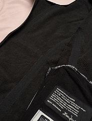 Ilse Jacobsen - Rain - manteaux de pluie - adobe rose - 8