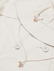 Ilse Jacobsen - RAIN46 - trenchcoats - beige - 6