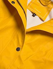 Ilse Jacobsen - RAINCOAT - manteaux de pluie - cyber yellow - 2