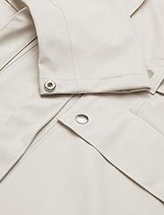 Ilse Jacobsen - RAINCOAT - manteaux de pluie - milk creme - 3