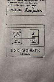 Ilse Jacobsen - RAINCOAT - manteaux de pluie - adobe rose - 6