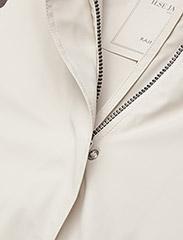 Ilse Jacobsen - RAINCOAT - manteaux de pluie - milk creme - 1