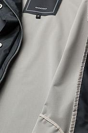 Ilse Jacobsen - Raincoat - manteaux de pluie - dark indigo - 5
