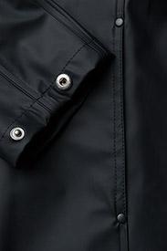 Ilse Jacobsen - Raincoat - regnjakker - dark indigo - 2