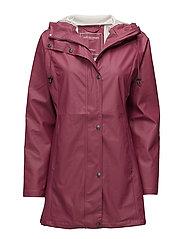 Ilse Jacobsen - Raincoat