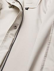 Ilse Jacobsen - Raincoat - manteaux de pluie - milk creme - 5