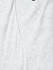 Ilse Jacobsen - DRESS - hverdagskjoler - skyway - 2