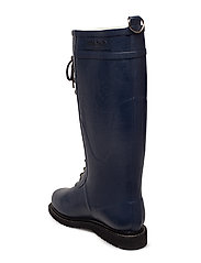 LONG RUBBERBOOT