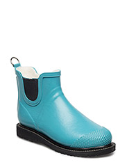 Rain boot short - PACIFIC