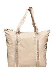Bag - KIT