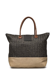 Ilse Jacobsen - Tote Bag