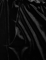 Ilse Jacobsen - JUMPSUIT - avondjurken - black - 4