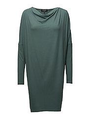 DRESS - 455 NORTH GREEN
