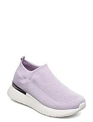 Sneakers - LAVENDER MIST