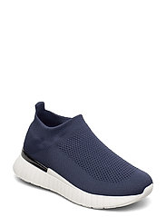 Sneakers - ORION BLUE
