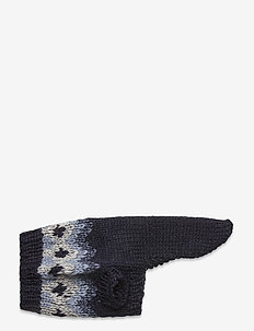 Dog Knit - hundezubehör - maritime blue