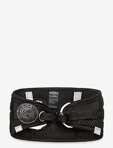 Dog Harness - hundetilbehør - black