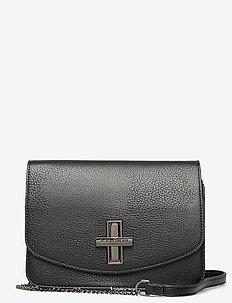 BAG - sacs à bandoulière - black