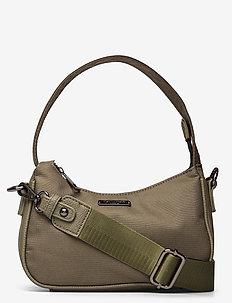 BAG - sacs à bandoulière - army