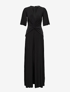 JUMPSUIT - combinaisons - black