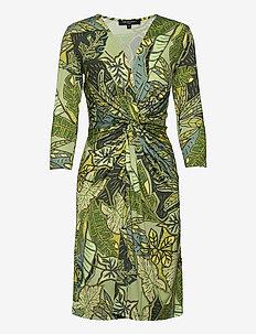 Dress - sukienki na codzień - clover