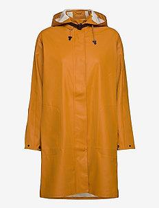 RAINCOAT - regenbekleidung - dijon
