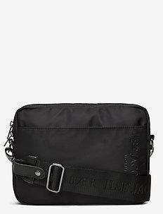 BAG - axelremsväskor - black