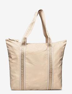 Bag - shoppere - kit