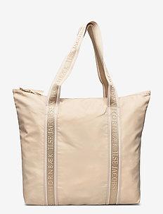 Bag - shoppers - kit