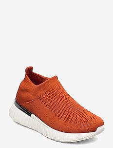 Sneakers - slip-on sneakers - langoustino