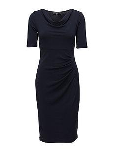 DRESS - 653 BLUE NIGHTS