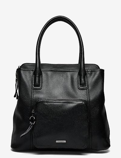 BAG - håndvesker - black