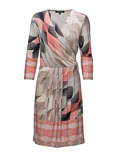 Ilse Jacobsen MID-LENGTH DRESS