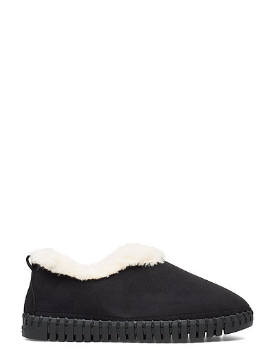 Flats (Black Milk Creme) (406.25 kr) Ilse Jacobsen