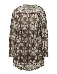 Coat Outerwear Light - CANTEEN MIX