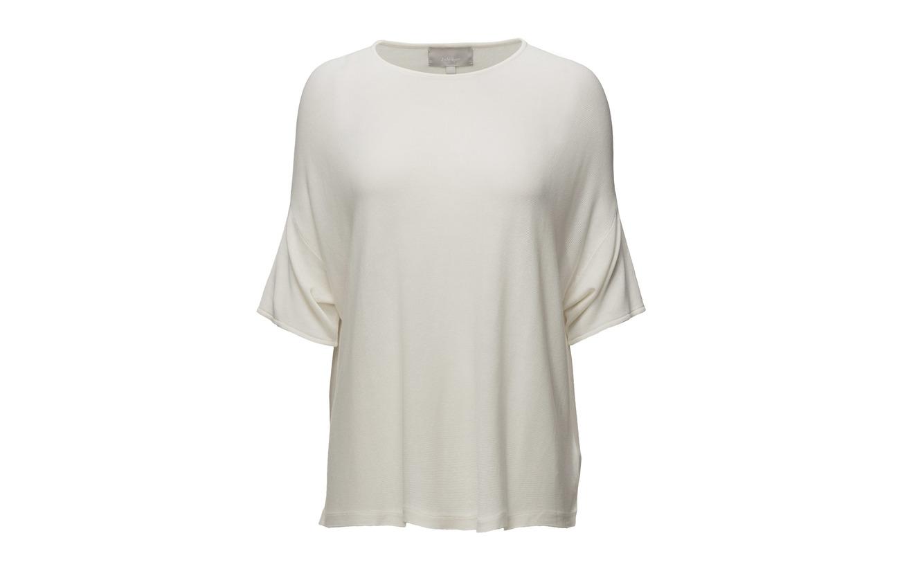 Viscose White 100 Pullover Yoli Smoke Inwear HxXv7