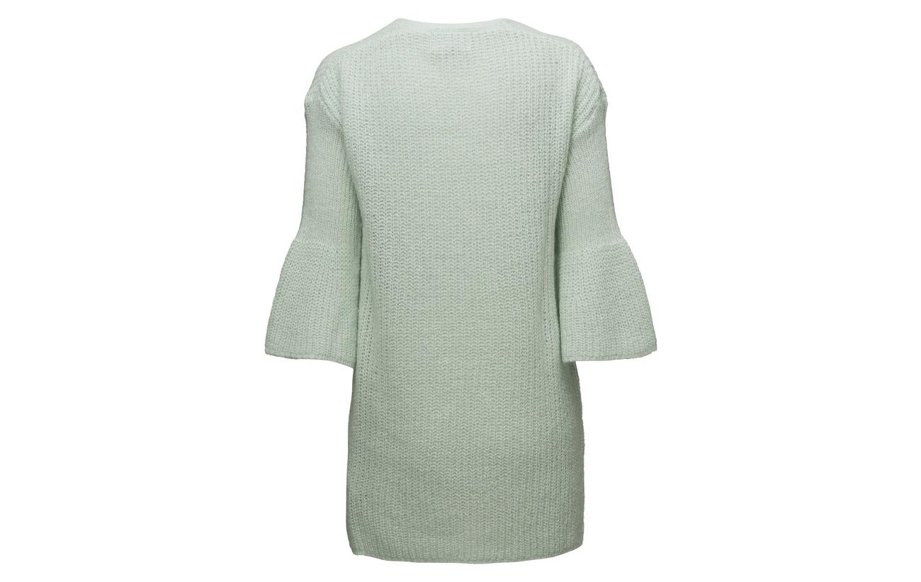 47 Cameo Inwear 26 Mohair Acrylique Titti Rose 27 Polyamide Pullover wqfEOAxI4