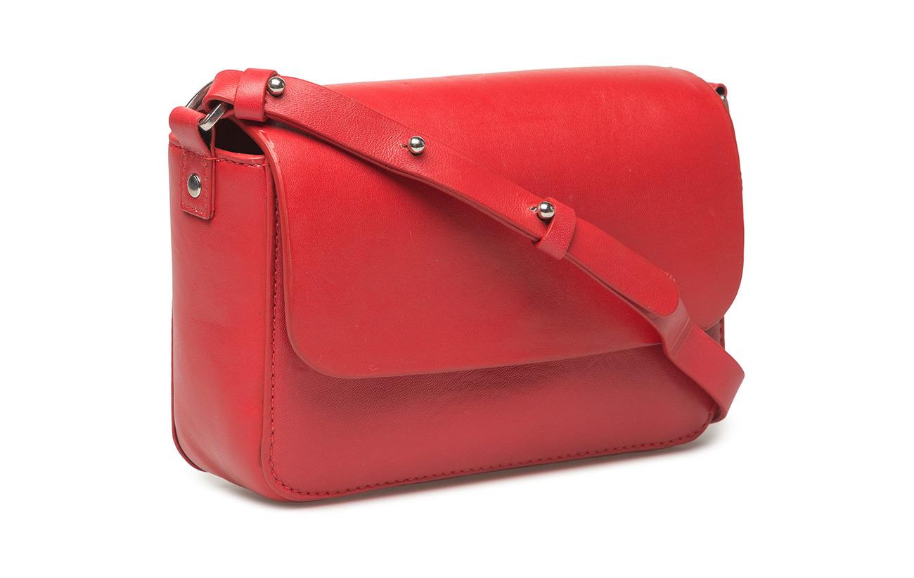 Red Inwear Racing Cuir Hope Bag 100 taPqarx