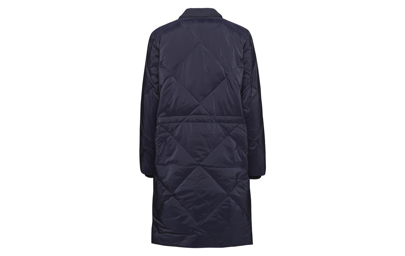 Équipement Inwear Leopard 83 Ow Coat Sade Down Polyamide Polyester Doublure 17 Zip 100 Intérieure rPI6vrnX