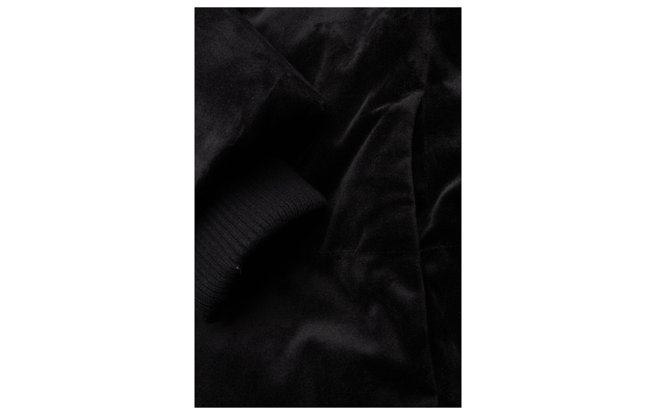Inwear Doublure Black 100 Coat Saffira Équipement Polyamide Polyester Intérieure ArqCvAzxw