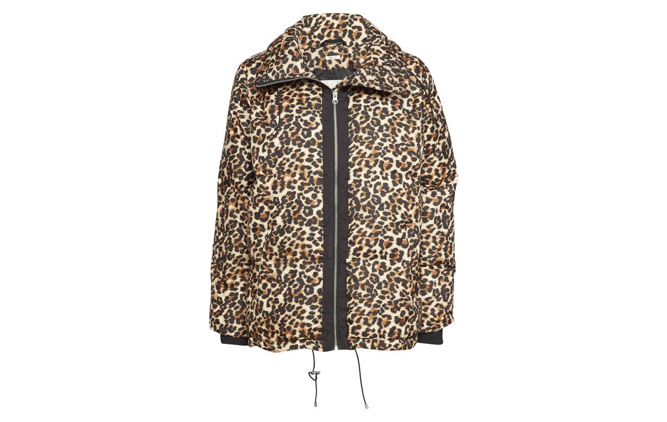 Polyamide Coat Fiery Intérieure Down 17 Inwear Ow Polyester Équipement Red 100 Sade Doublure 83 Short Polyamide tTXUnOq