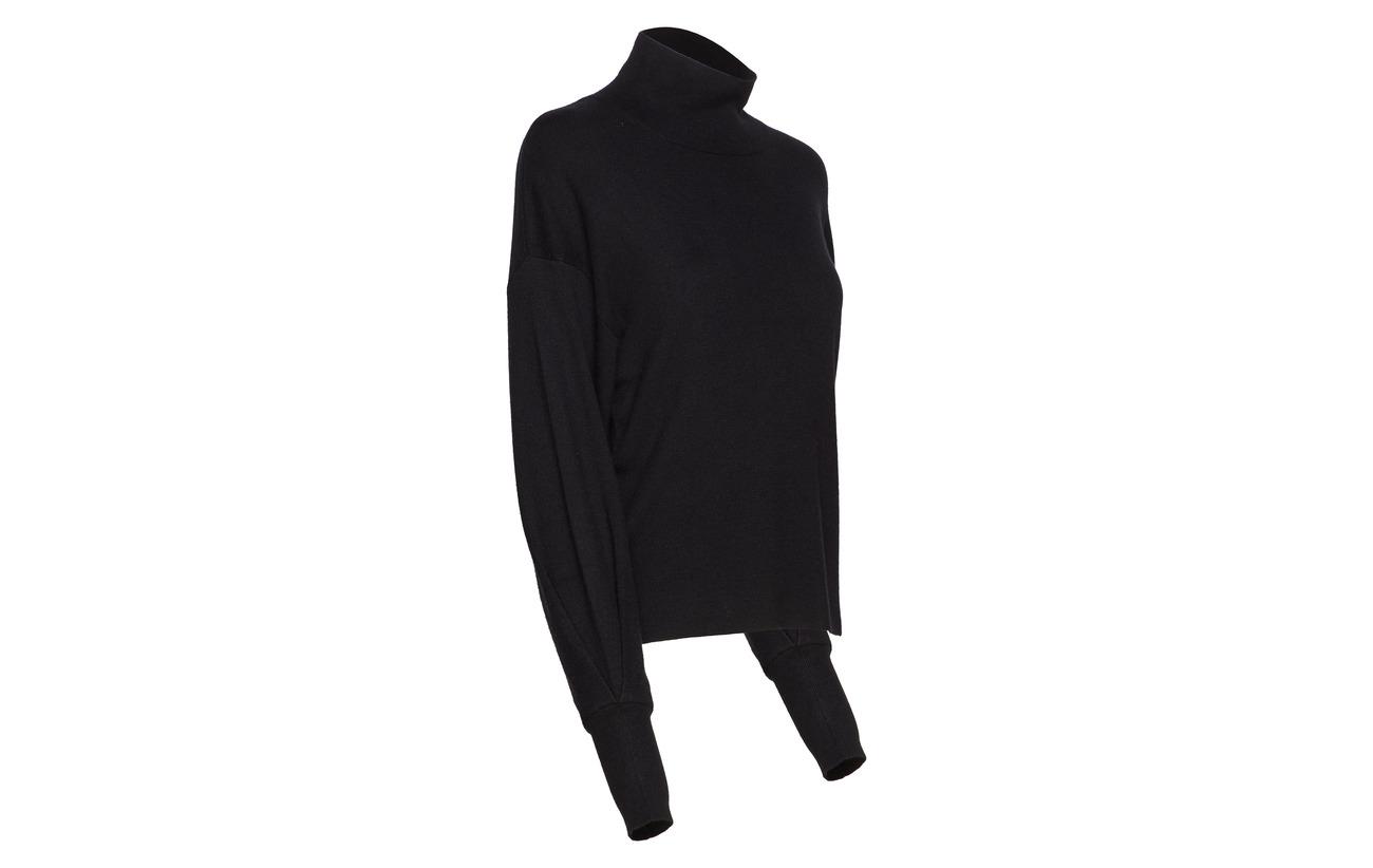40 Orange Cachemire Viscose Inwear Polyamide Wanetta 55 Golden Pullover 5 qYxqROF1